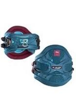 Ion Ion  2016 nova waist harness marine L