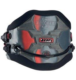 Ion Ion 2016 vertex waist harness