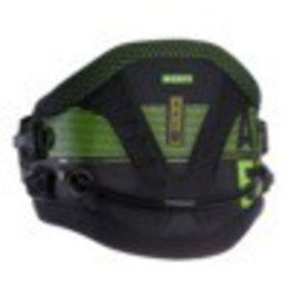 Ion Ion 2017 apex waist harness