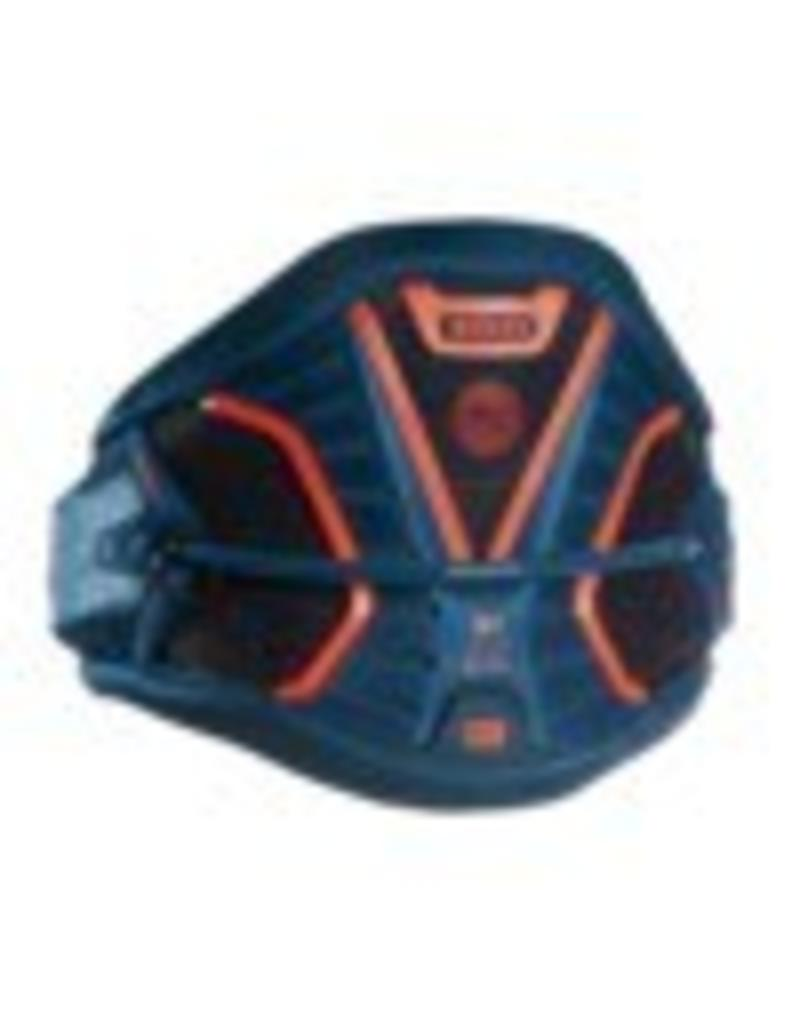 Ion Ion 2017 sky vertex select waist harness M