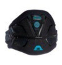 Ion Ion 2017 vertex waist harness