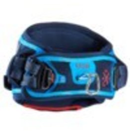 Ion Ion 2017/8 lil ripper youth harness