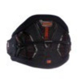 Ion Ion 2017 apex select waist harness