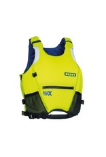 Ion Ion booster X vest