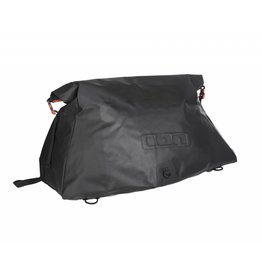 Ion Ion deck bag
