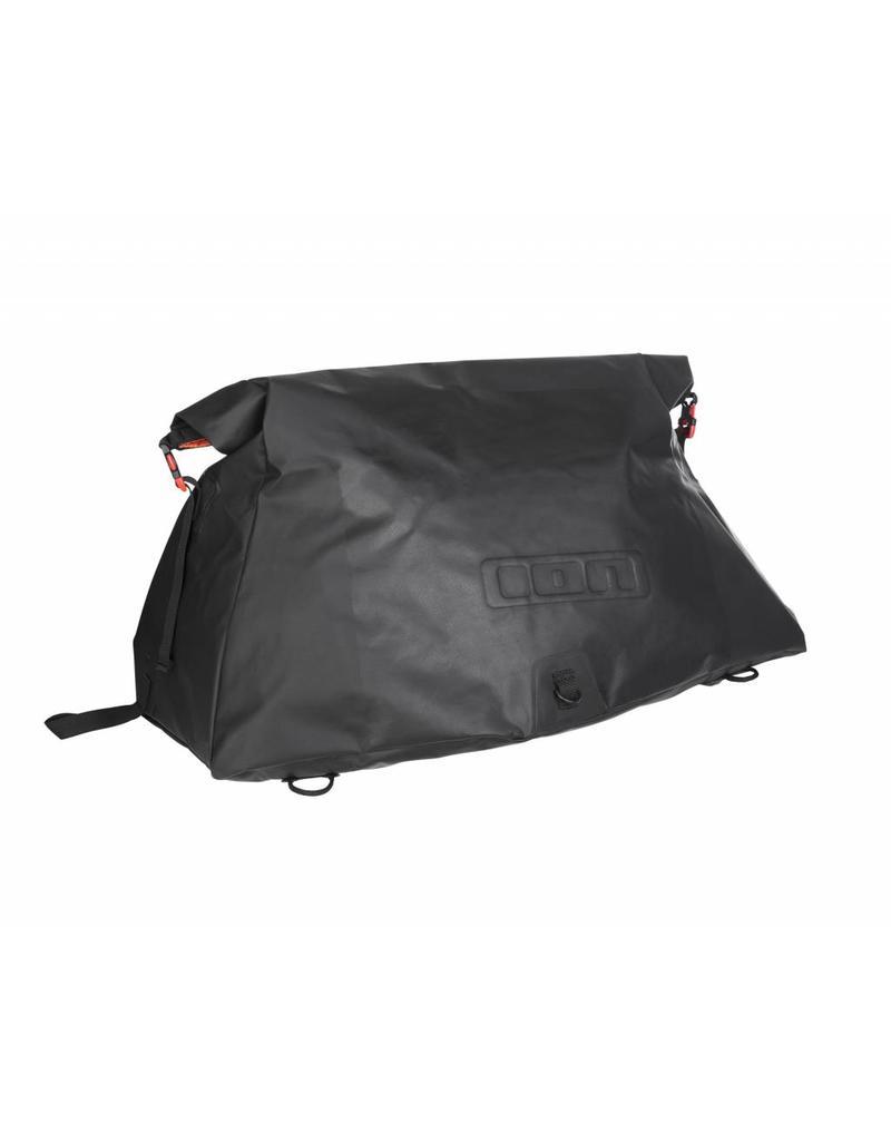 Ion Ion deck bag