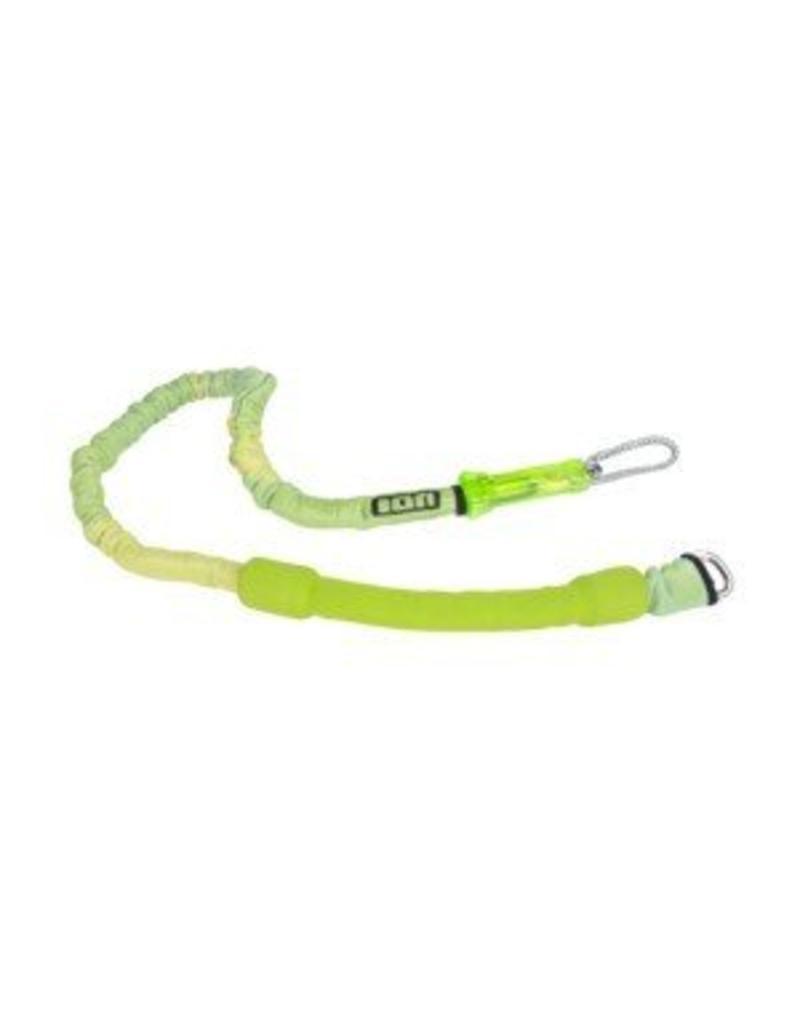 Ion Ion handlepass leash 2.0