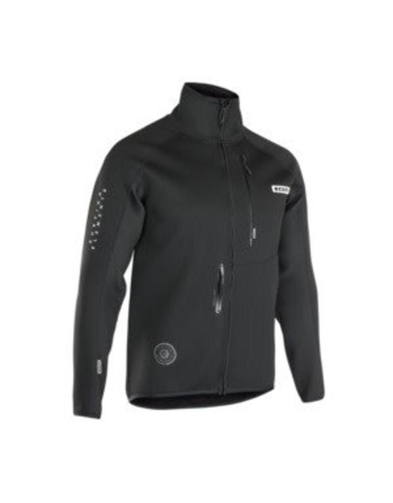 Ion Ion neo cruise jacket