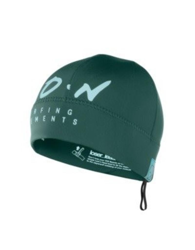 Ion Ion neo logo beanie