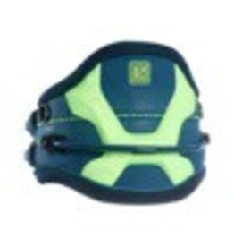 Ion Ion nova wns waist harness petrol L