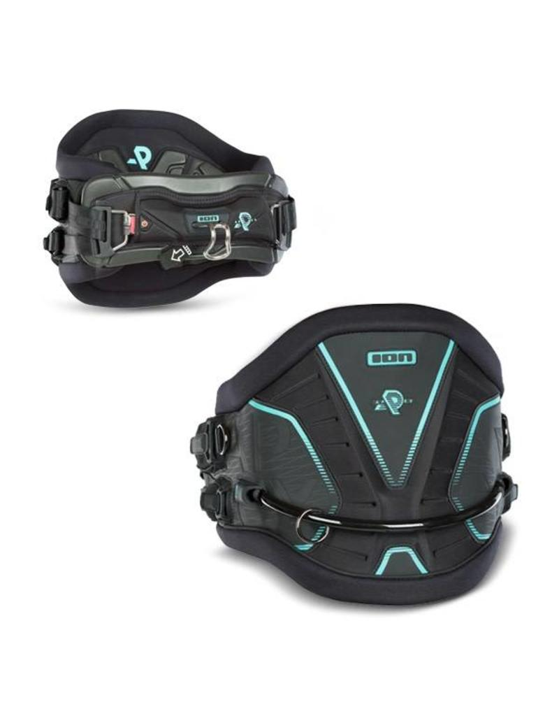 Ion Ion '18 apex harness