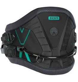 Ion Ion '18 vertex harness