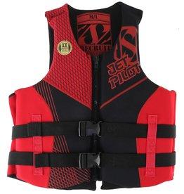 Jet Pilot JP recruit vest