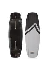 Liquid Force Lf rdx wakeboard