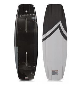 Liquid Force Lf '18 rdx wakeboard