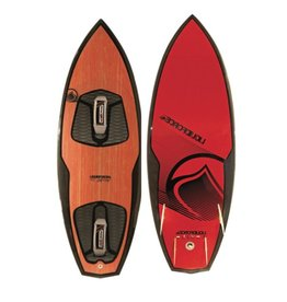 Liquid Force Liquid Force 2013/4 kite surfboards