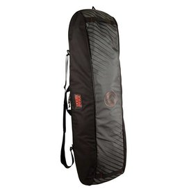 Liquid Force Liquid Force day tripper dlx wakeboard bag