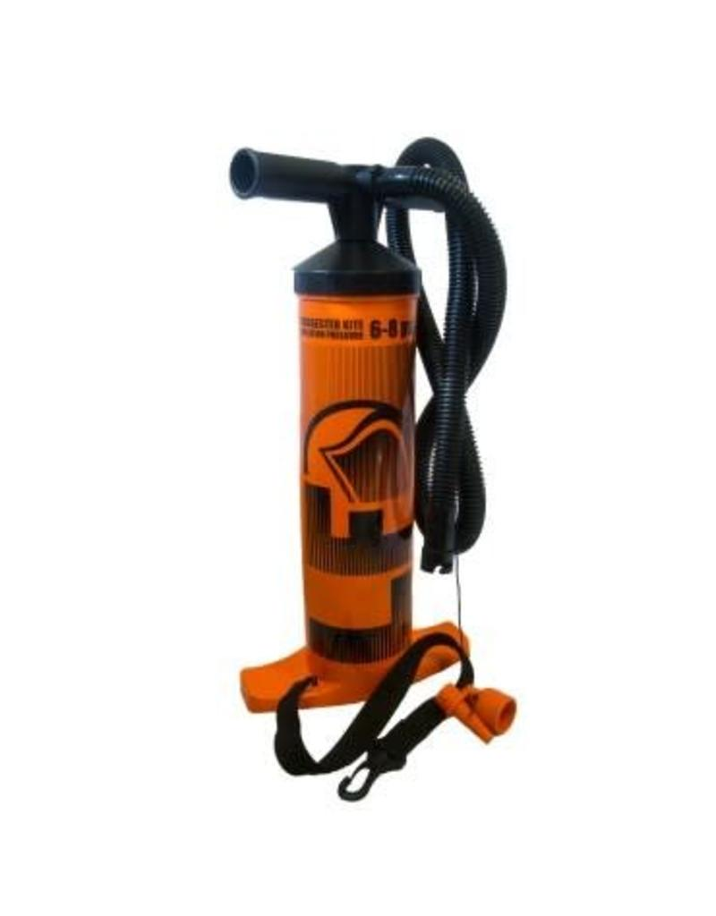 Liquid Force Liquid Force kite pumps