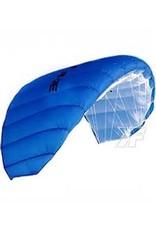 Liquid Force Liquid Force trainer kite package 3m