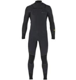 Patagonia M's R3 FZ Full Suit Black XL