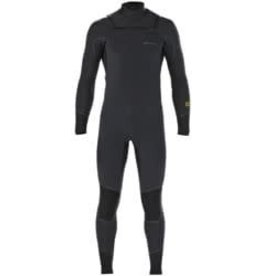 Patagonia M's R3 Yulex FZ full suit