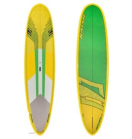 Naish Naish '17 Quest S SUP board