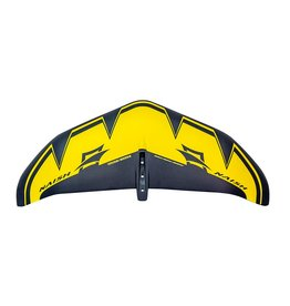 Naish Naish front wing foil L - paint chipped