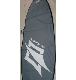 "Naish Naish Nakuru 10'6"" SUP boardbag"