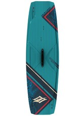 Naish Naish '18 Motion kiteboard