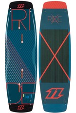 North kiteboarding North 2015 138 X-Ride twin