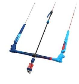 North kiteboarding North '18 click quad bar