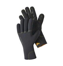 Patagonia R3 Yulex gloves