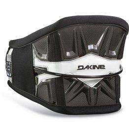 Dakine Renegade '18 harness