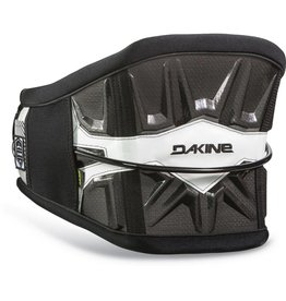 Dakine Renegade '19 harness