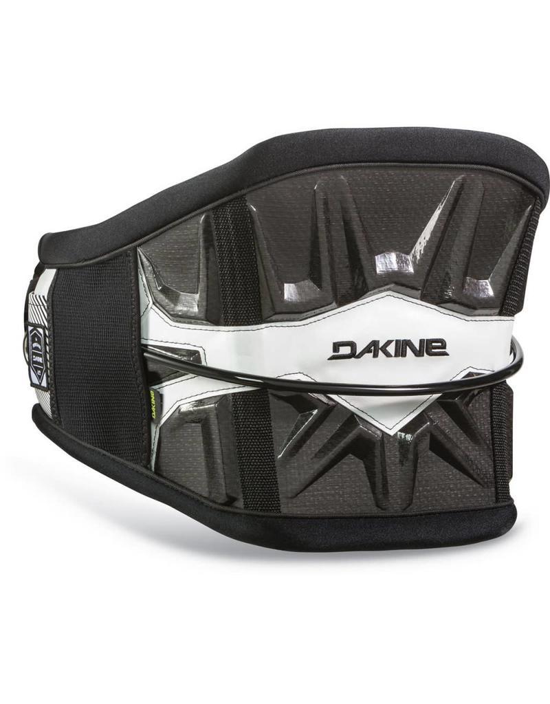 Dakine Renegade '19 harness