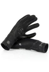 Rip Curl Rip Curl Flashbomb 3/2 gloves