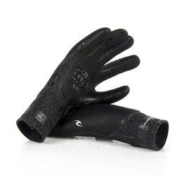Rip Curl Rip Curl Flashbomb 3/2 gloves