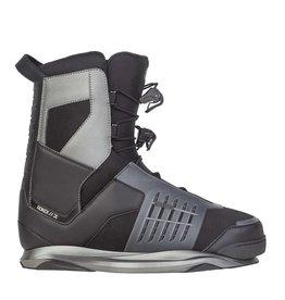 Ronix Ronix 2016 Preston boots 11