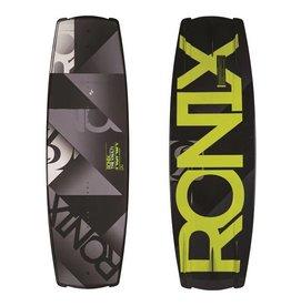 Ronix Ronix 2017 vault wakeboard