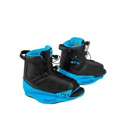 Ronix Ronix '18 district boots