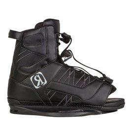 Ronix Ronix '18 divide boots