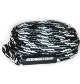 Straight Line SL 5 man tube 60' rope