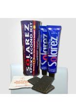 Solarez Solarez epoxy econo kit