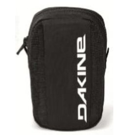 Dakine Solo Bag Black OS