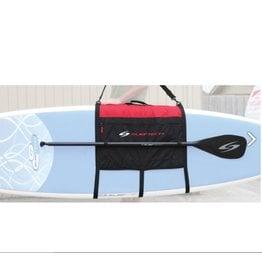 Surftech Surftech SUP sling