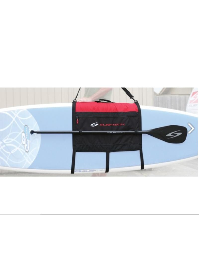 Surftech Surftech SUP sling