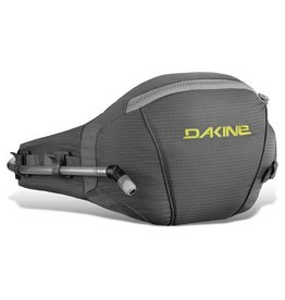 Dakine SWEEPER WAIST HYDRATION PACK CHARCOAL OS