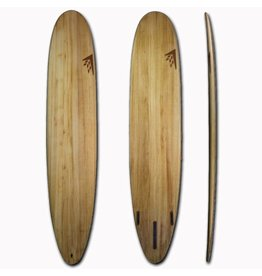 Firewire The Gem longboard