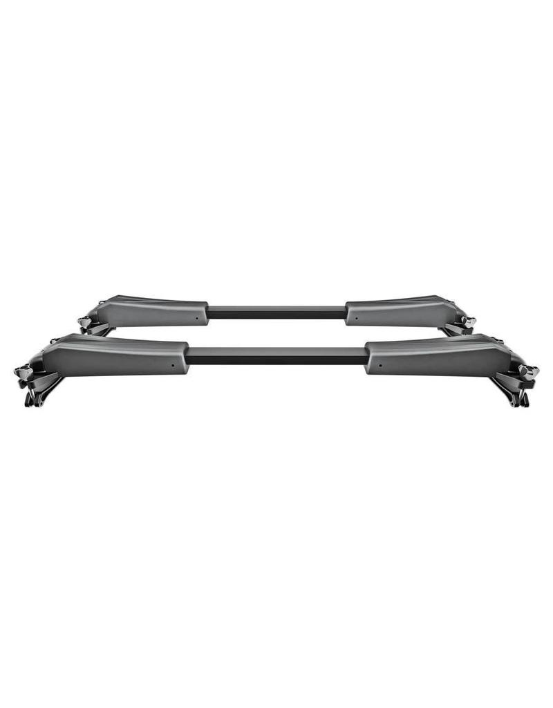 Thule Thule board shuttle