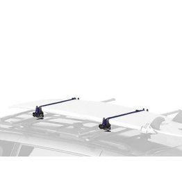 Thule Thule hang two surf carrier